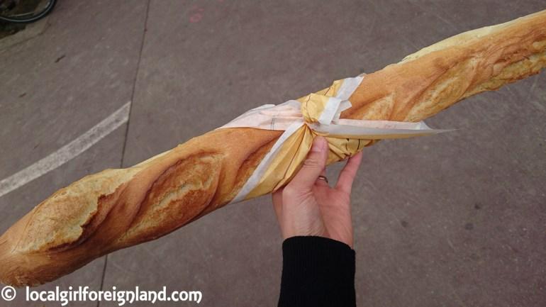 baguette-wrap-paris-0727.jpg