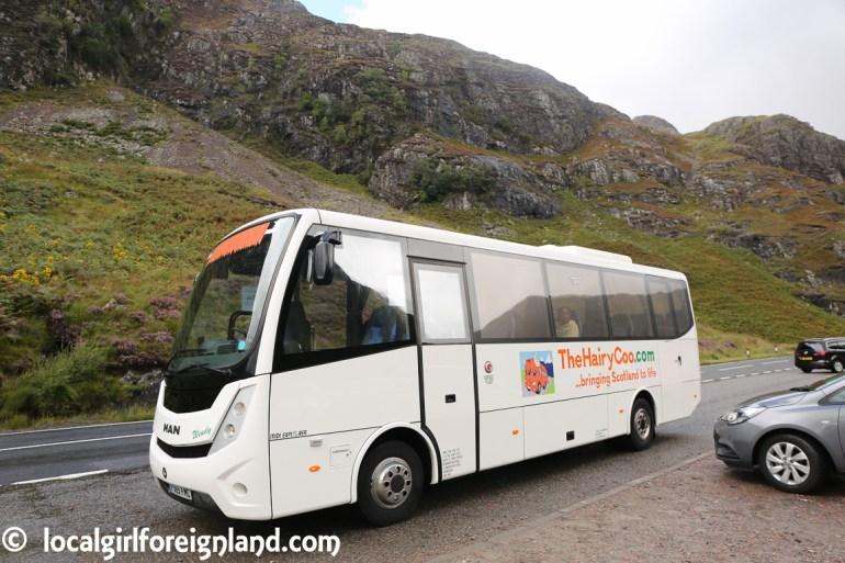 ness-bus-scotland-highlands-day-tour-186.jpg