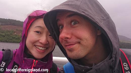 ness-bus-scotland-highlands-day-tour-259.jpg