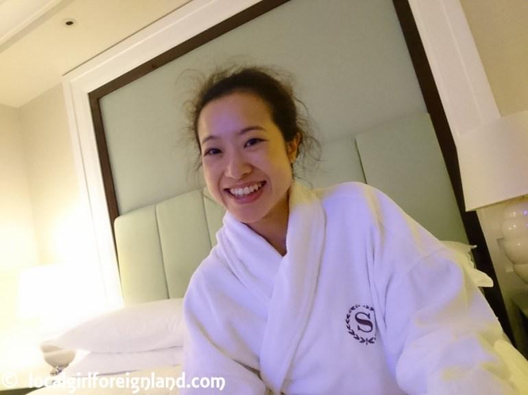 sheraton-macau-sheraton-grand-macau-hotel-review-1083