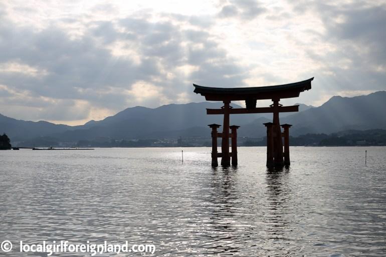 Itsukushima Jinja Miyajima-6109.JPG