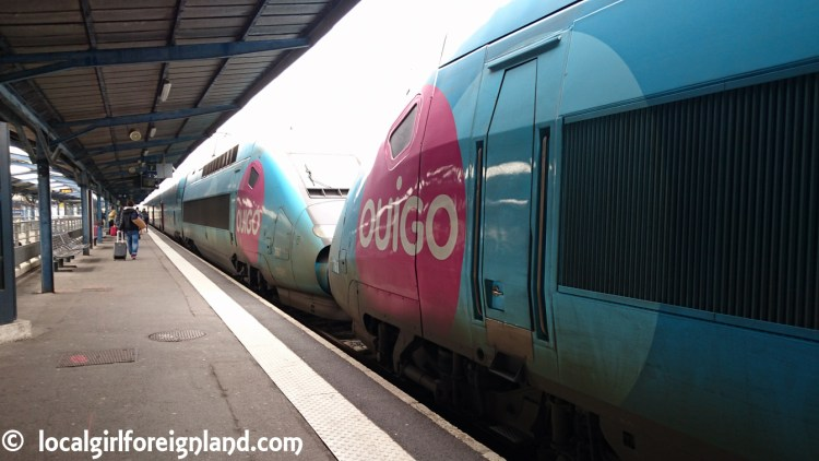 ouigo-review-budget-train-france-1738