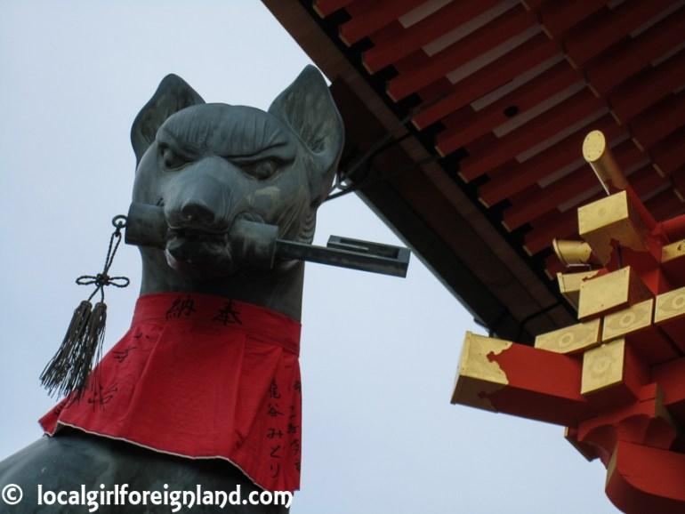 Fushimi Inari Taisha-0712.JPG