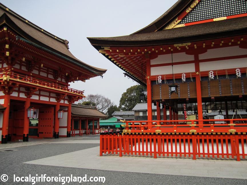 Fushimi Inari Taisha-0714.JPG