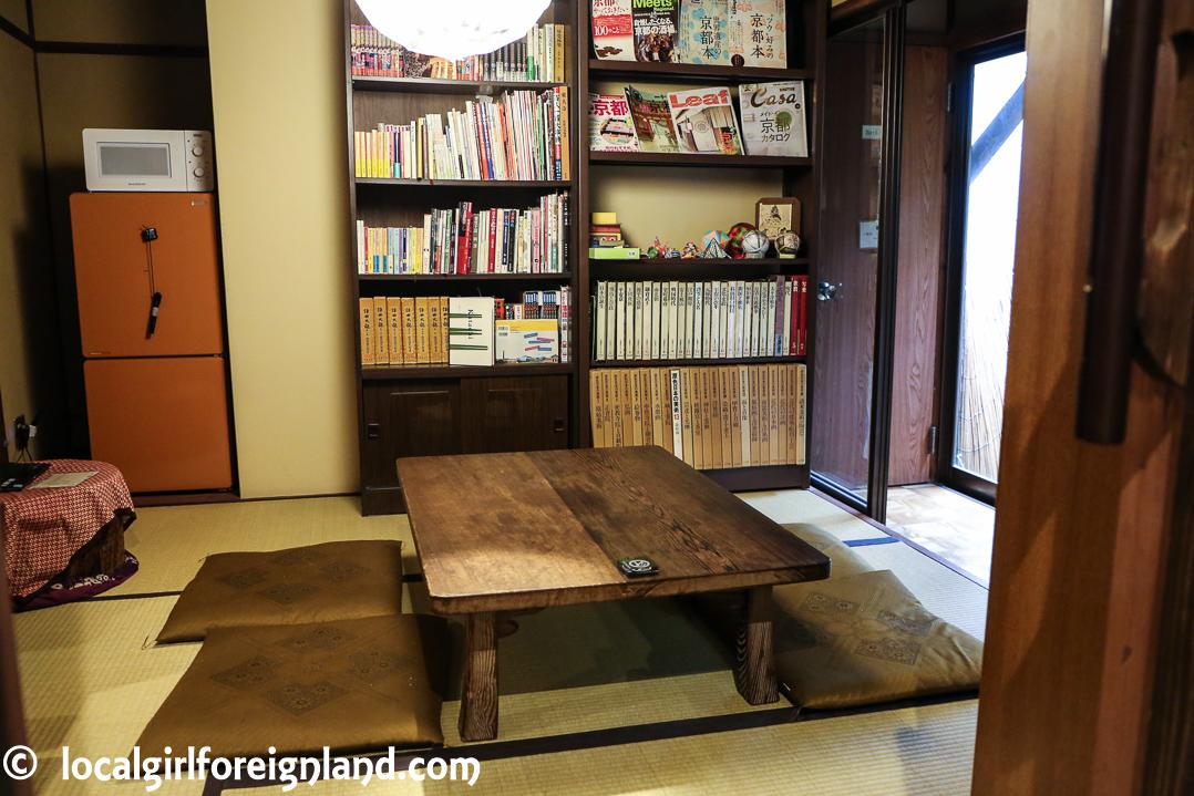 hostel-haruya-kyoto-common-area-7624