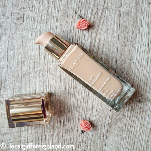 clarins-true-radiance-foudnation-108-sand-253