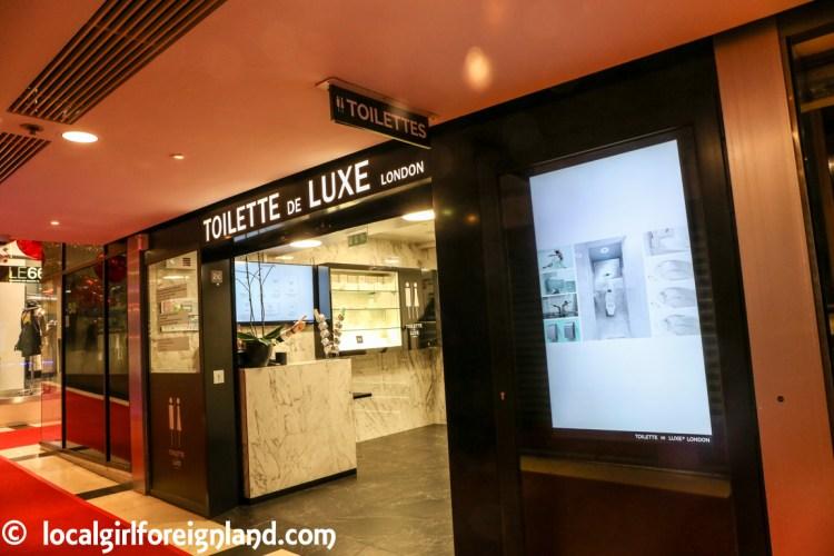 toilette de luxe london-0483