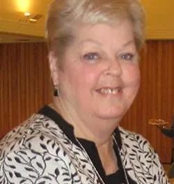 Elaine A. Crowley