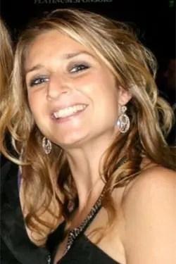 Jennifer R. Curley, 43