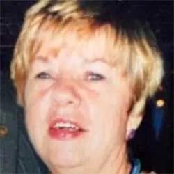 Diana Wasson, 79