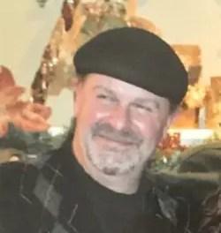 Ernest J. Brandano