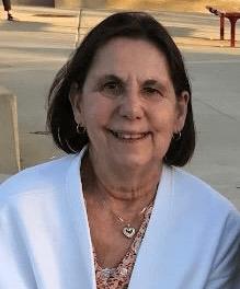 Donna M. Hawes, 72