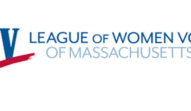 The League of Women's Voters of Melrose Candidate Forum