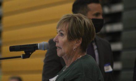 New Northeast Metro Tech receives voter support