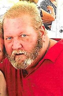 James J. Tellier, 60