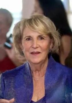 Ann M. Payzant, 81
