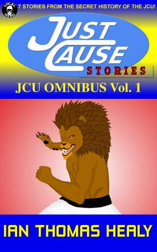 JCU_Omnibus_Vol1