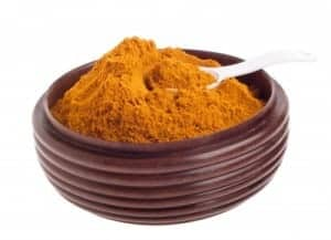 Turmeric Powder-artur84