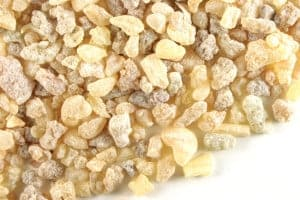 boswellia_pieces