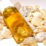 Frankincense-oil-pic1