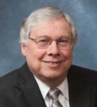 Lou Glazer is the founder of Michigan Future, Inc.