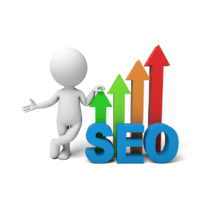 What is SEO image