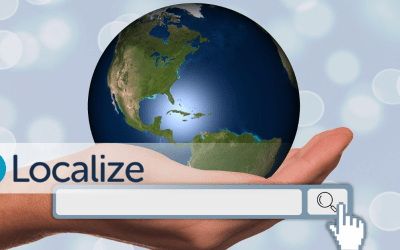 Why You Need a Localized SEO Strategy
