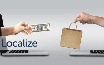 How Ecommerce Personalization and Localization Can Reduce Your Bounce Rate