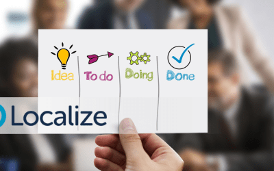 Localization Management: 6 Ways to Get It Wrong