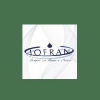 jofran