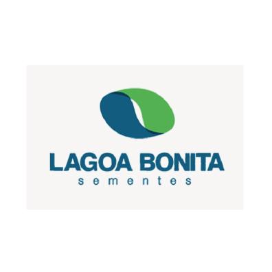 lagoabonita