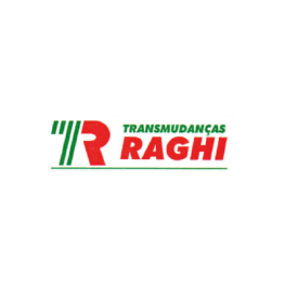 raghi