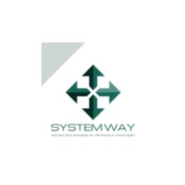 systemway