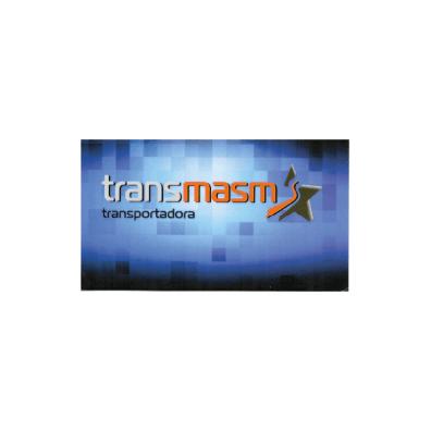 transmasm