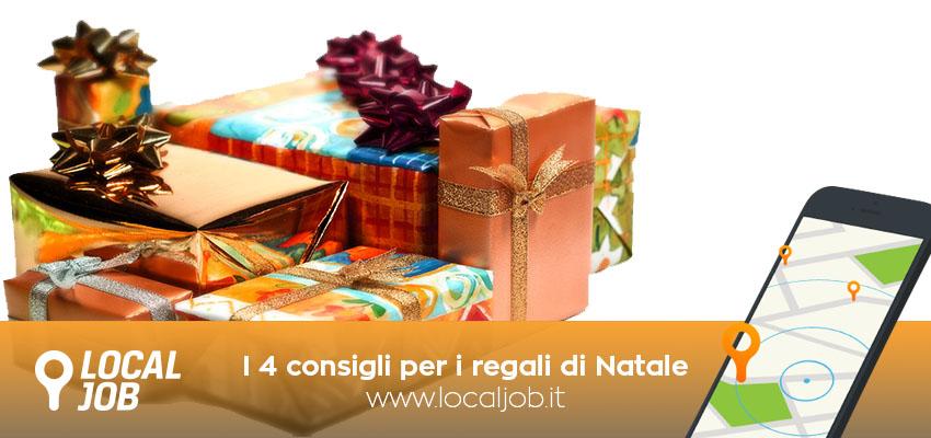 localjob-consigli-regali-natale.jpg