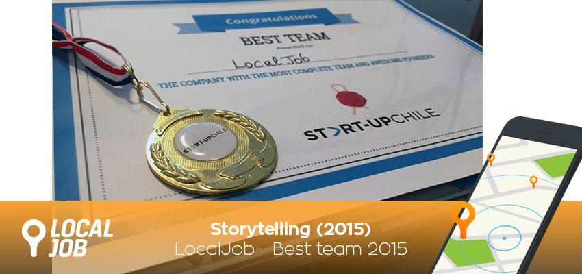 visual_best-team_3.jpg