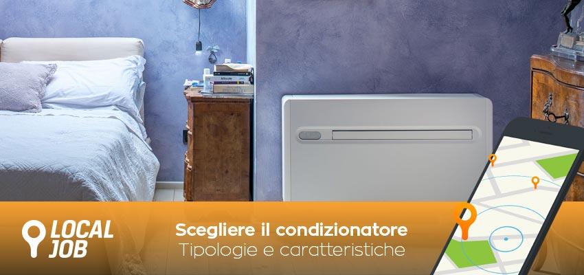 tipi-condizionatore-scegliere-condizionatore.jpg