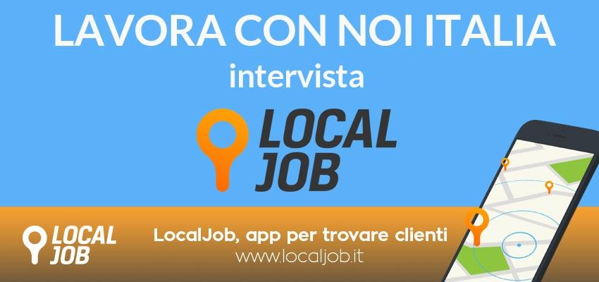 App-per-trovare-clienti.jpg