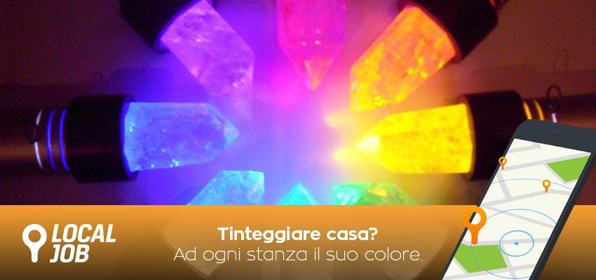 colori-per-tinteggiare-casa.jpg