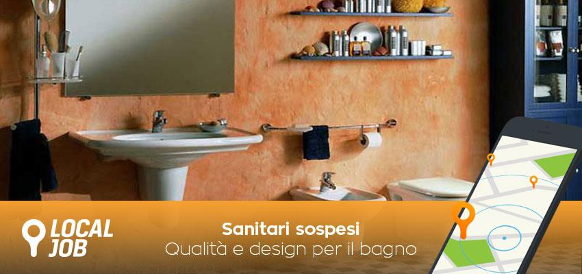 Vasca Da Bagno Opaca Rimedi : Vasche da bagno innovative localjob