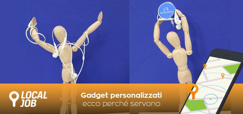 gadget-personalizzati-promozionali.jpg