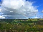 rainbow-darent-valley