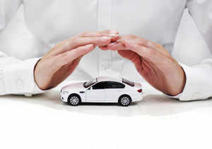 Cheap car insurance companies in india