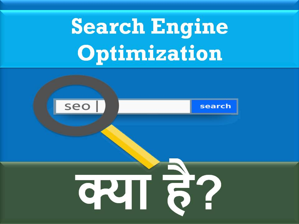 google hindi, seo meaning, seo full form, Social bookmarking, Social Media Marketing, Google Search Console, Link Building, Image Optimization, On Page SEO,