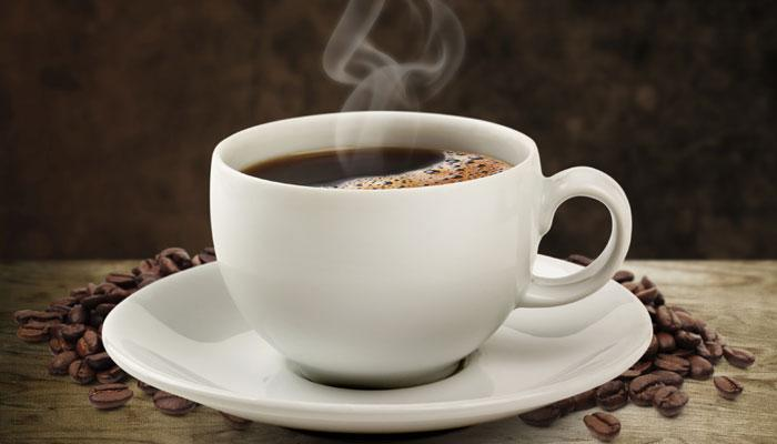 Know what benefits to drinking black coffee