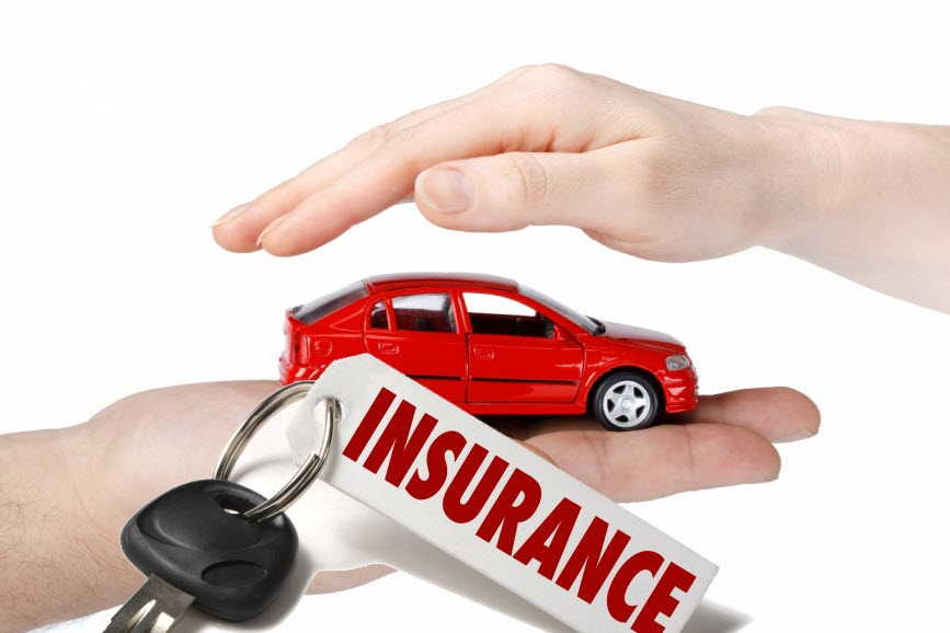 The importance of Auto insurance in India   Tips & Advice