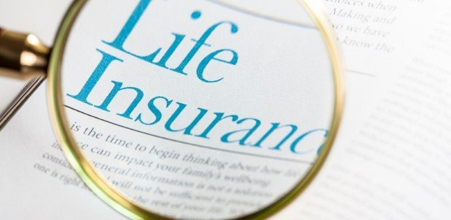 What is Life Insurance | Tips & Advice