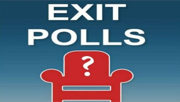 exit polls live, opinion polls india, election results online