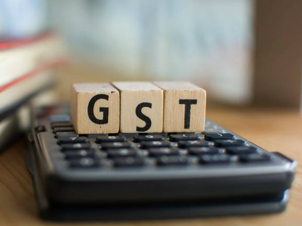 Heavy fall in GST collection, at 19-month low