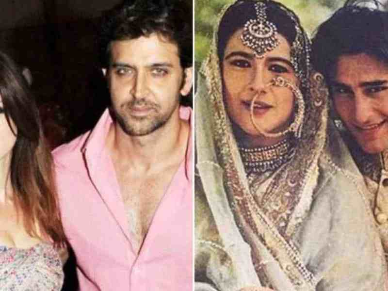 The most expensive divorce of 400 crores